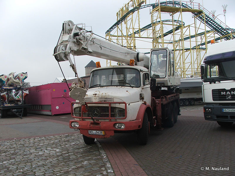 Bremen-Freimarkt-2007-MN-2007-247.jpg