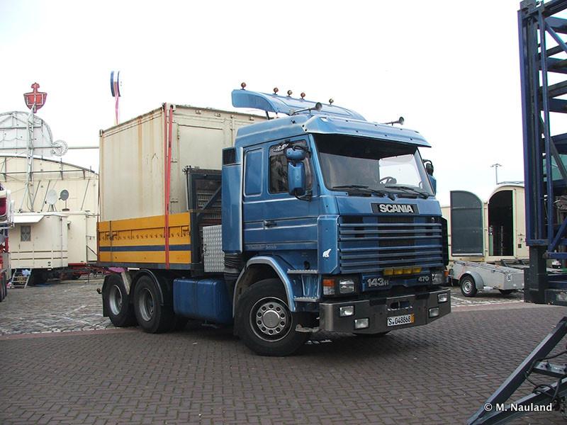 Bremen-Freimarkt-2007-MN-2007-251.jpg