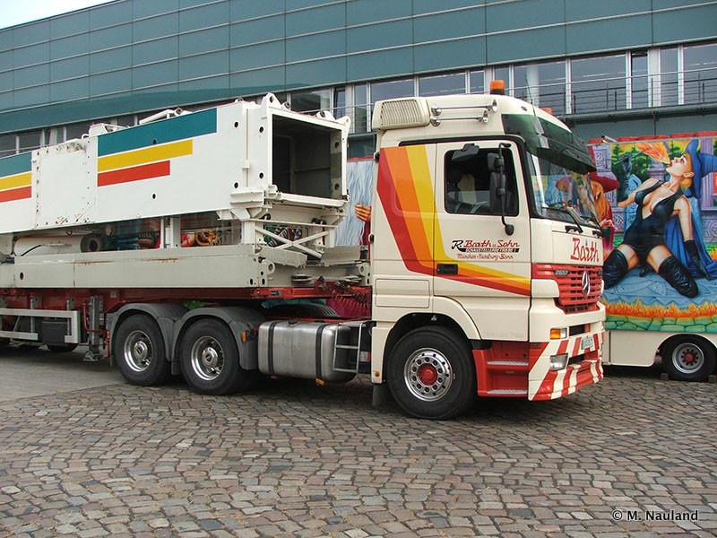 Bremen-Freimarkt-2007-MN-2007-264.jpg
