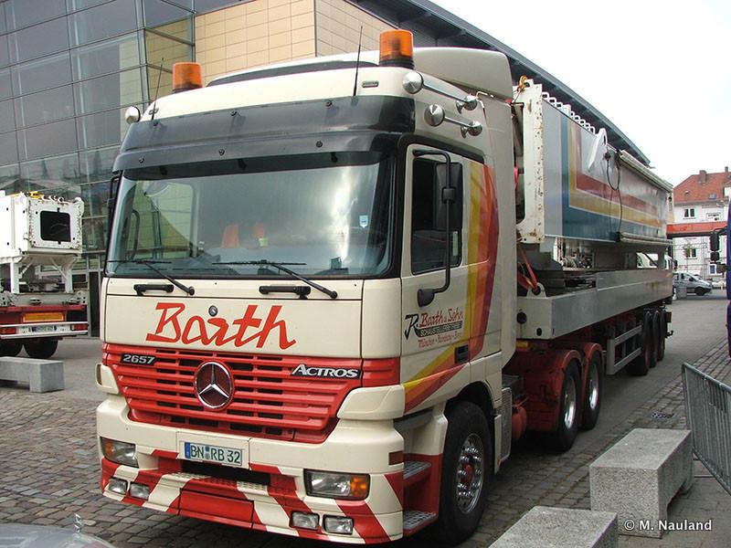 Bremen-Freimarkt-2007-MN-2007-267.jpg