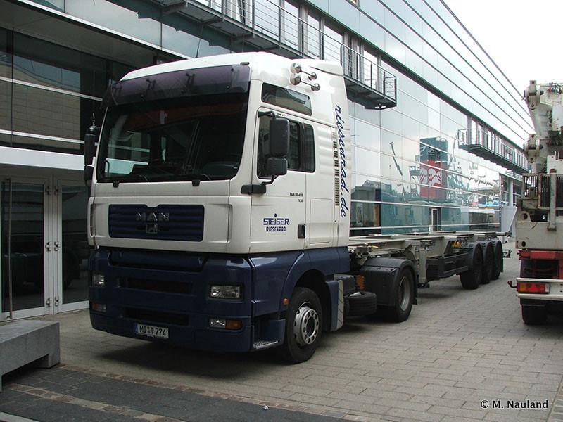 Bremen-Freimarkt-2007-MN-2007-273.jpg
