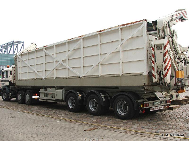 Bremen-Freimarkt-2007-MN-2007-292.jpg