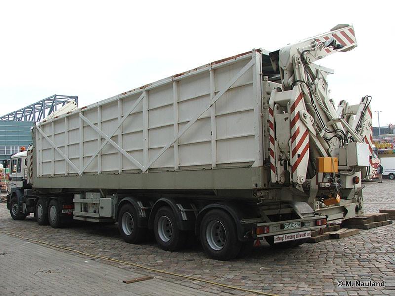 Bremen-Freimarkt-2007-MN-2007-293.jpg