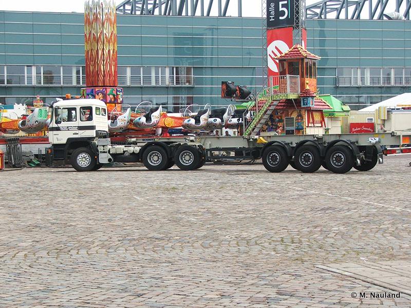 Bremen-Freimarkt-2007-MN-2007-294.jpg