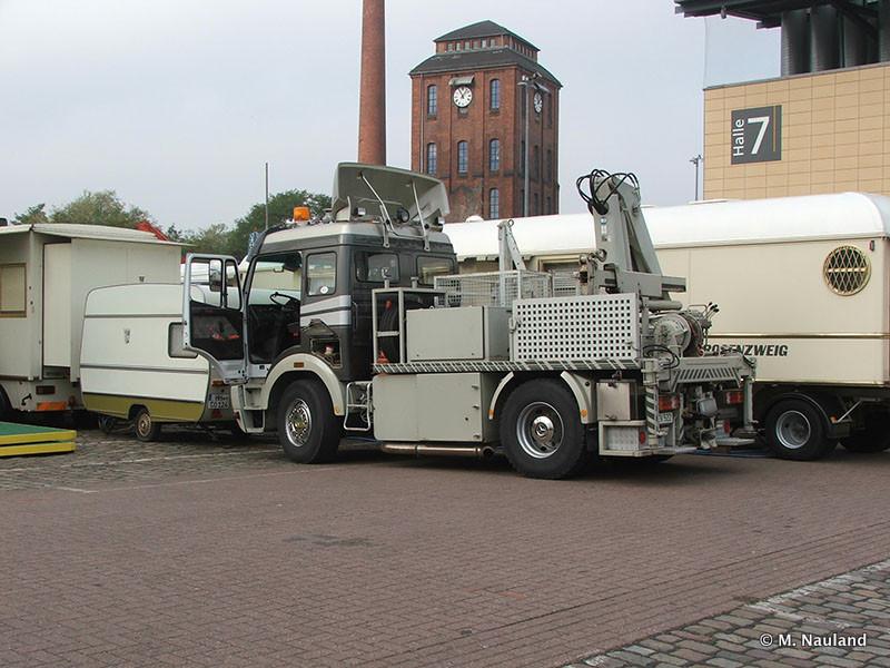 Bremen-Freimarkt-2007-MN-2007-296.jpg