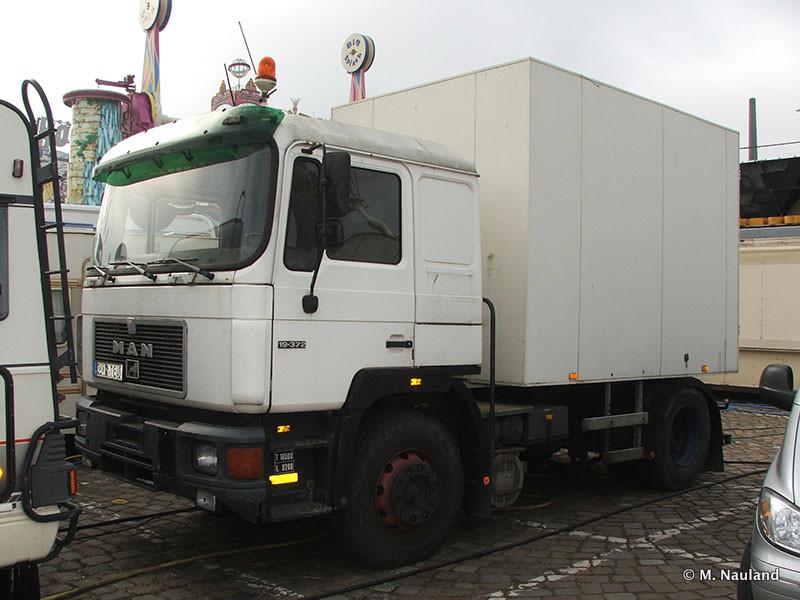 Bremen-Freimarkt-2007-MN-2007-304.jpg