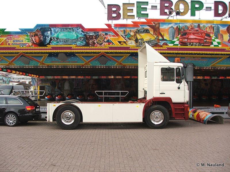 Bremen-Freimarkt-2007-MN-2007-305.jpg