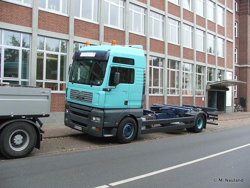 Bremen-Freimarkt-2007-MN-2007-321.jpg