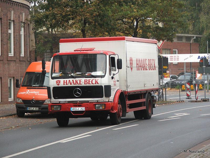 Bremen-Freimarkt-2007-MN-2007-326.jpg