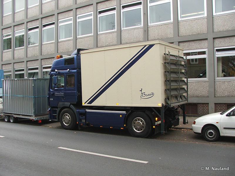 Bremen-Freimarkt-2007-MN-2007-328.jpg