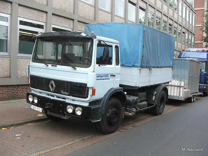 Bremen-Freimarkt-2007-MN-2007-333.jpg