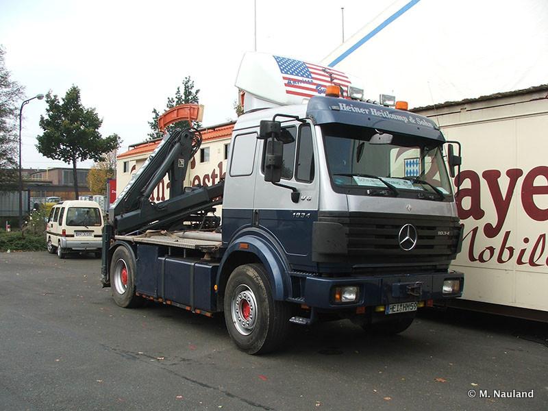 Bremen-Freimarkt-2007-MN-2007-337.jpg