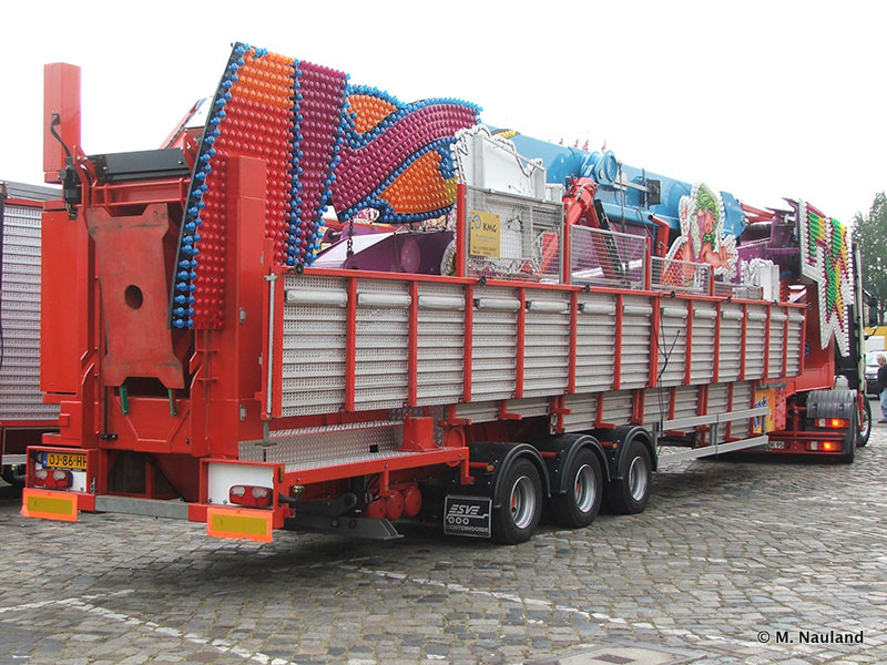 Bremen-Freimarkt-2007-MN-2007-348.jpg