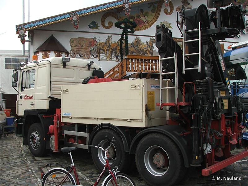 Bremen-Freimarkt-2007-MN-2007-349.jpg