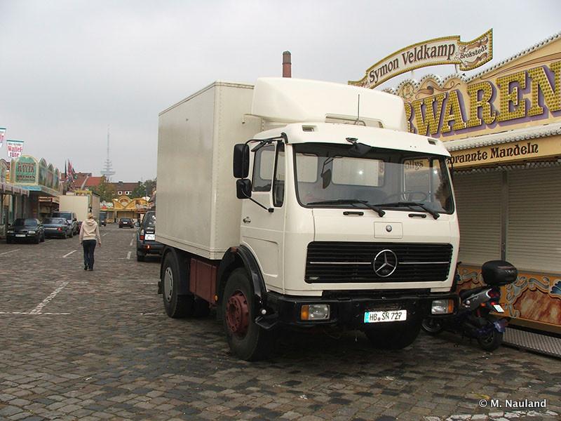 Bremen-Freimarkt-2007-MN-2007-358.jpg