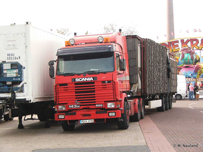 Bremen-Freimarkt-2007-MN-2007-372.jpg
