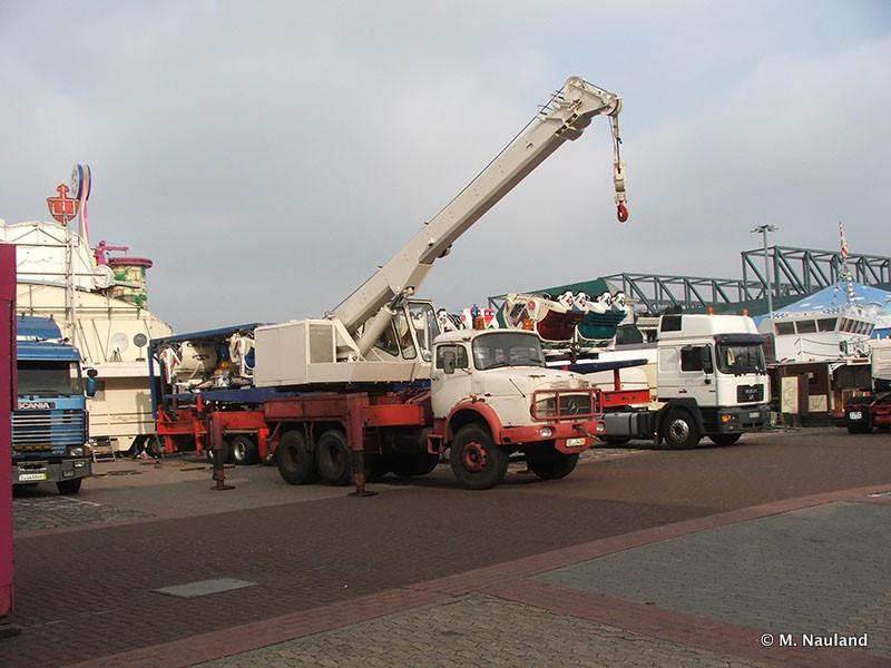 Bremen-Freimarkt-2007-MN-2007-376.jpg