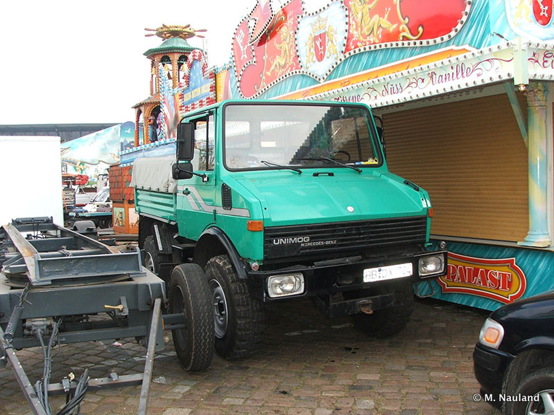 Bremen-Freimarkt-2007-MN-2007-385.jpg