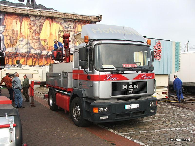 Bremen-Freimarkt-2007-MN-2007-387.jpg