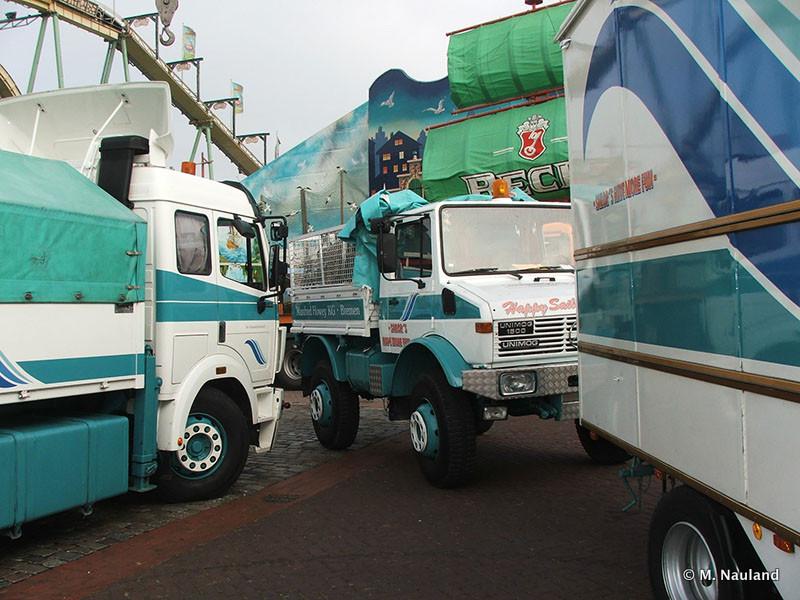 Bremen-Freimarkt-2007-MN-2007-392.jpg