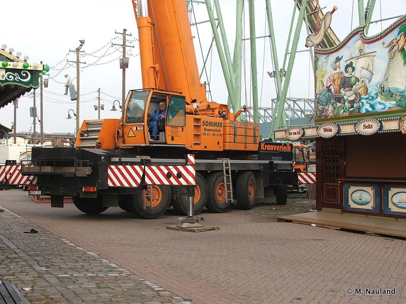 Bremen-Freimarkt-2007-MN-2007-398.jpg