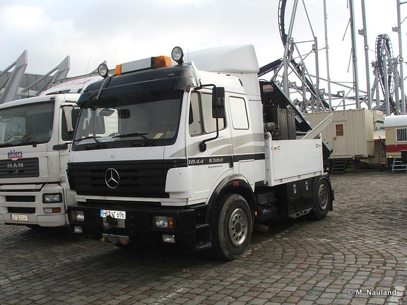 Bremen-Freimarkt-2007-MN-2007-401.jpg