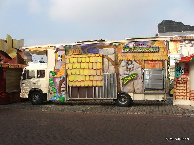 Bremen-Freimarkt-2007-MN-2007-404.jpg