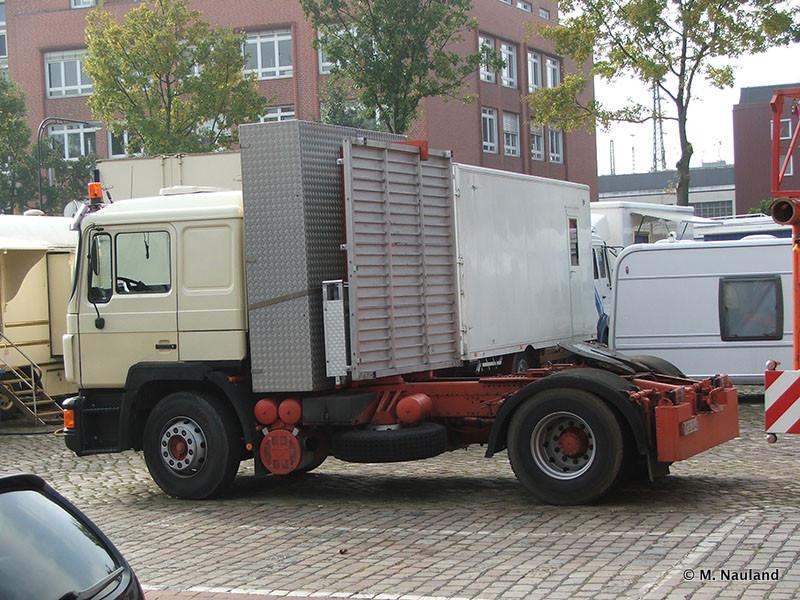 Bremen-Freimarkt-2007-MN-2007-407.jpg