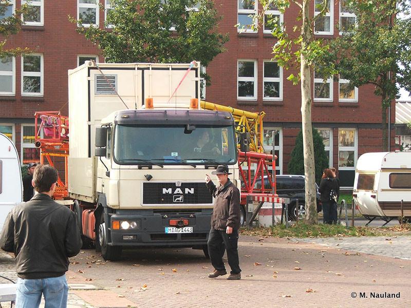Bremen-Freimarkt-2007-MN-2007-410.jpg