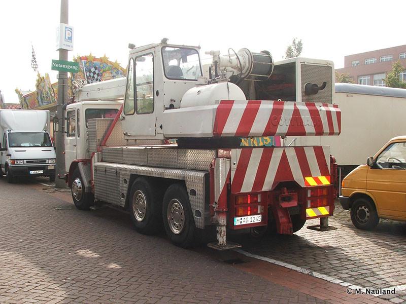 Bremen-Freimarkt-2007-MN-2007-411.jpg