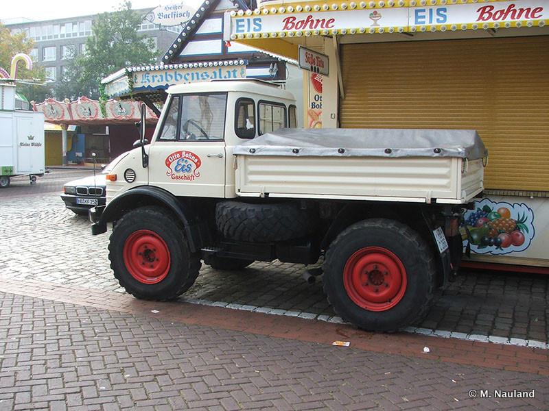 Bremen-Freimarkt-2007-MN-2007-422.jpg