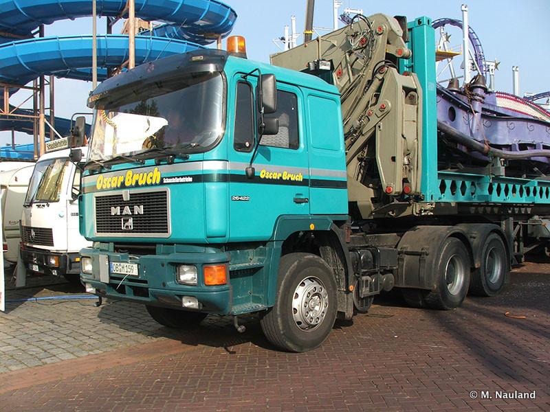 Bremen-Freimarkt-2007-MN-2007-428.jpg