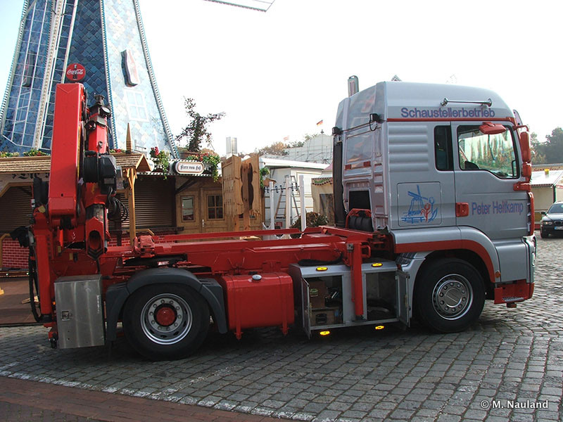 Bremen-Freimarkt-2007-MN-2007-439.jpg