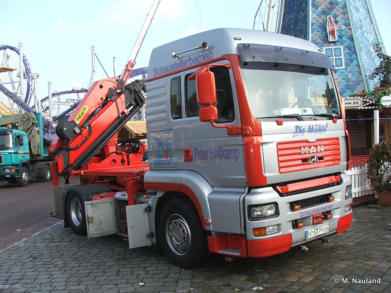 Bremen-Freimarkt-2007-MN-2007-441.jpg