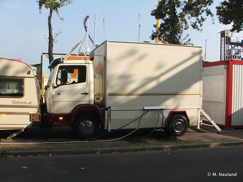 Bremen-Freimarkt-2007-MN-2007-451.jpg