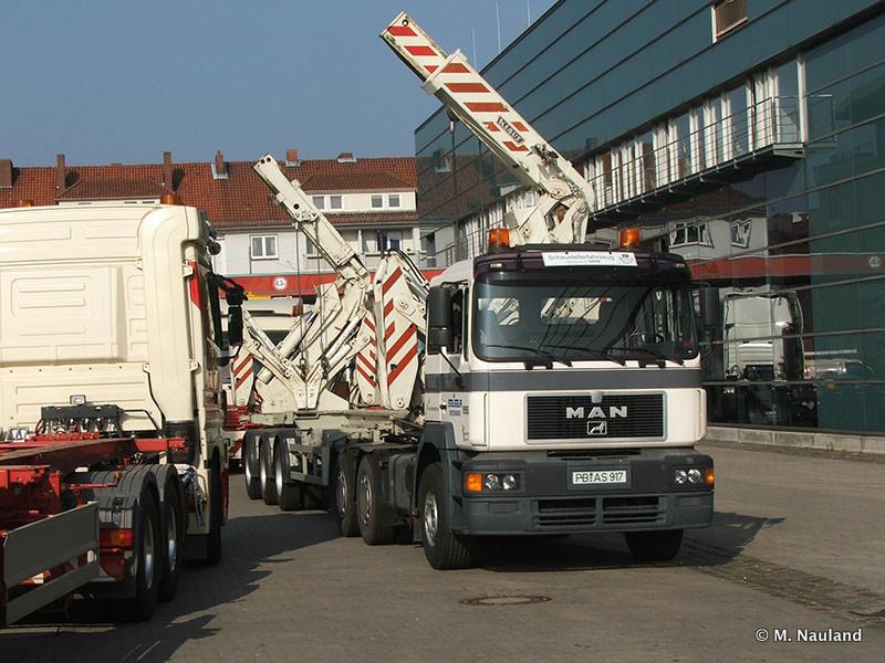 Bremen-Freimarkt-2007-MN-2007-476.jpg