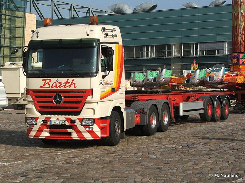 Bremen-Freimarkt-2007-MN-2007-479.jpg