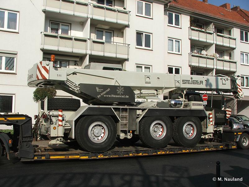 Bremen-Freimarkt-2007-MN-2007-481.jpg
