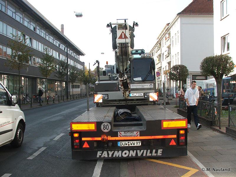 Bremen-Freimarkt-2007-MN-2007-491.jpg