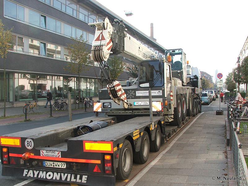Bremen-Freimarkt-2007-MN-2007-492.jpg