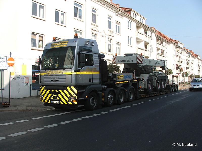Bremen-Freimarkt-2007-MN-2007-497.jpg