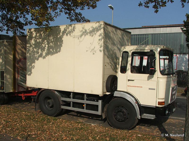 Bremen-Freimarkt-2007-MN-2007-517.jpg