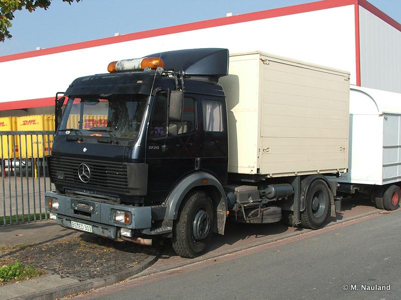 Bremen-Freimarkt-2007-MN-2007-522.jpg
