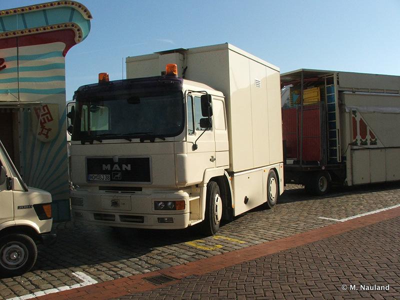 Bremen-Osterwiese-2007-MN-2007-154.jpg