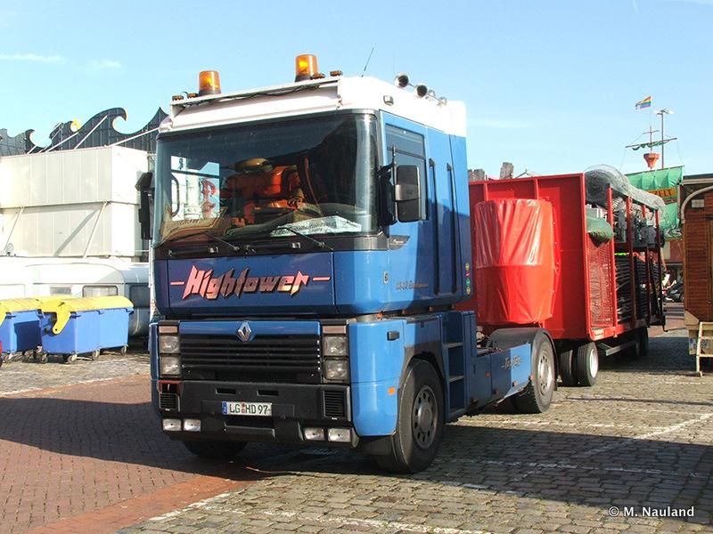 Bremen-Osterwiese-2007-MN-2007-167.jpg