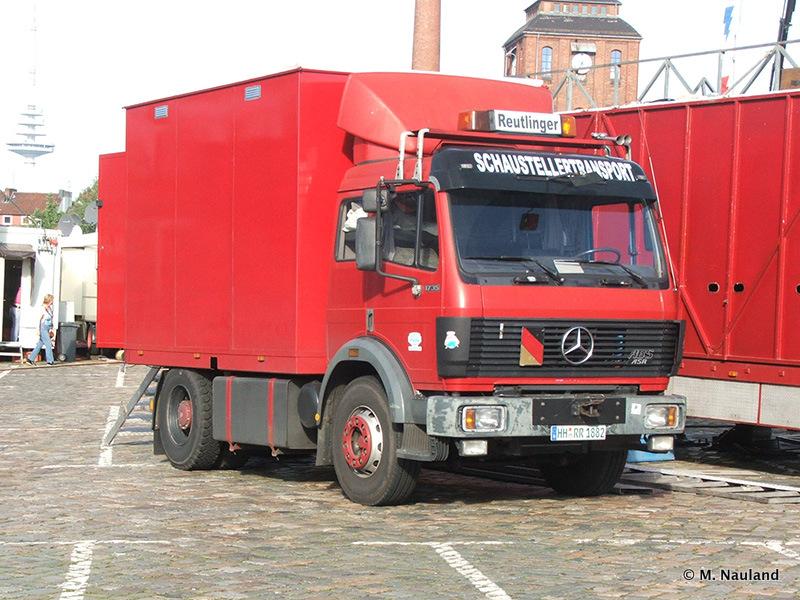 Bremen-Osterwiese-2007-MN-2007-179.jpg