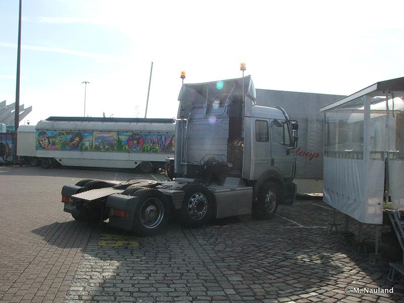 Bremen-Osterwiese-2007-MN-2007-200.jpg