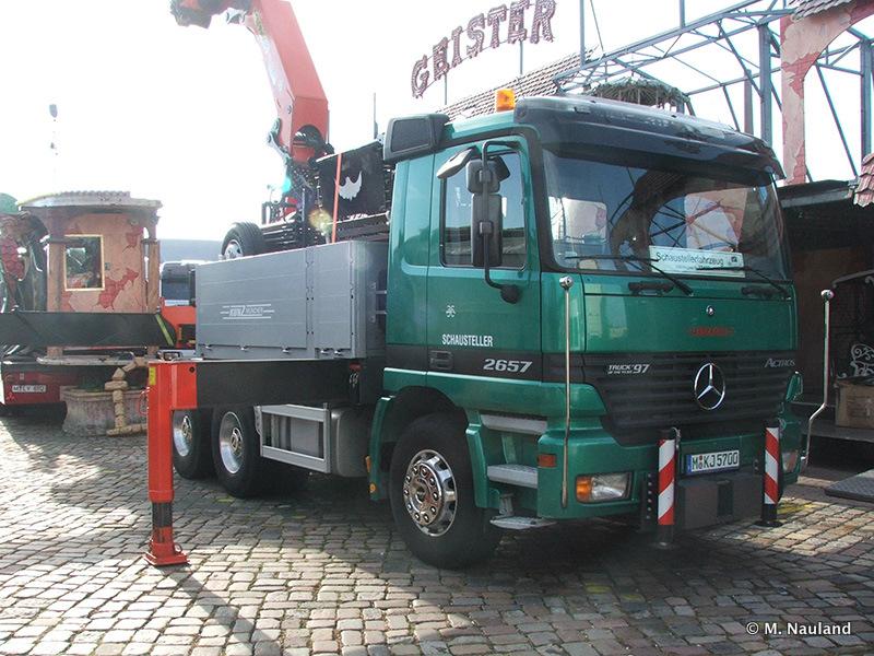 Bremen-Osterwiese-2007-MN-2007-209.jpg
