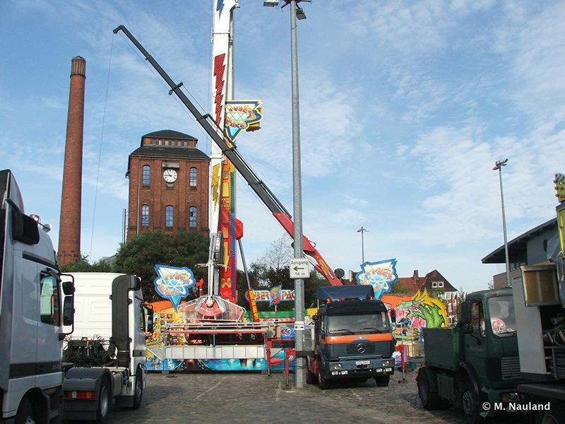 Bremen-Osterwiese-2007-MN-2007-223.jpg