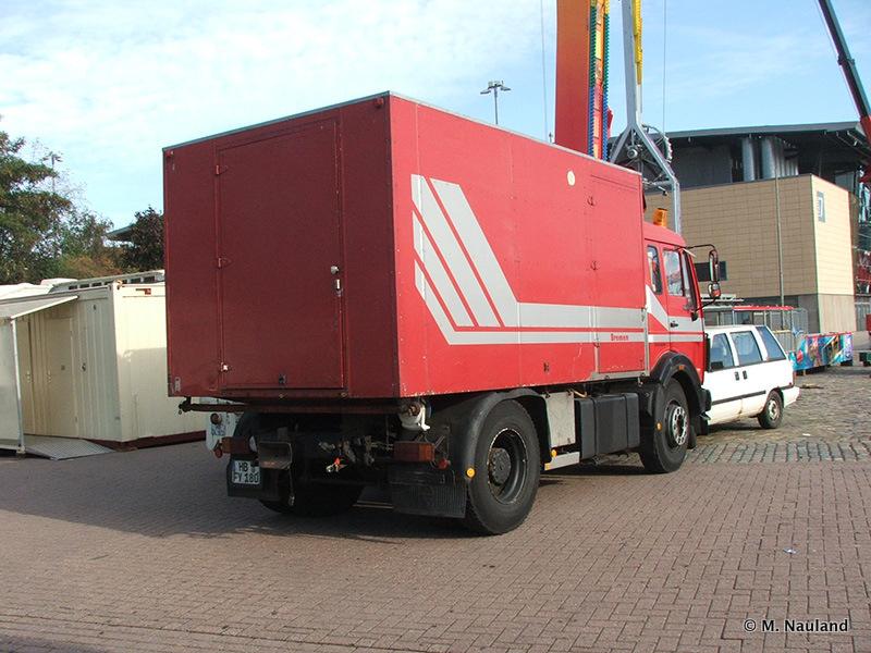 Bremen-Osterwiese-2007-MN-2007-231.jpg